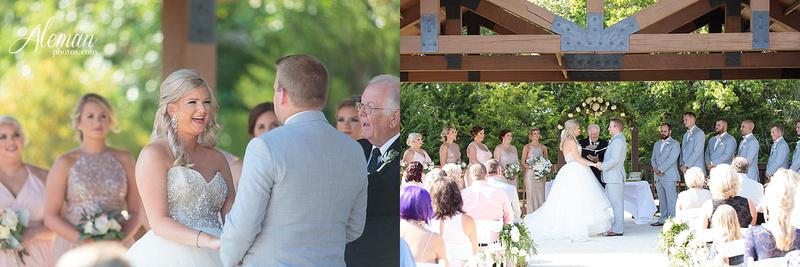 springs-event-wedding-mckinney-outdoor-dallas-dfw-aleman-photos-kelsey032