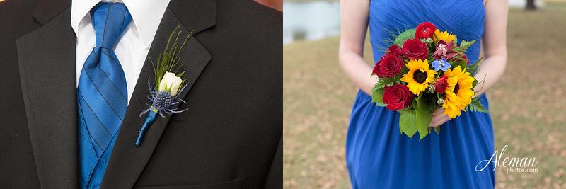 ashton-gardens-wedding-corinth-blue-sunfloers-oakmont-county-club-aleman-photos022