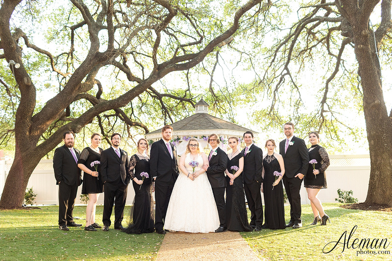 dallas-wedding-photographer-aleman-photos-jupiter-gardens-cara-bill-027